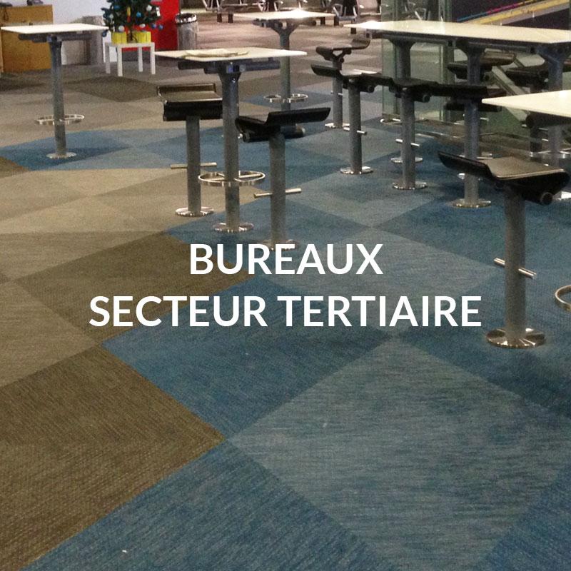 https://www.titeca.fr/wp-content/uploads/2019/03/titeca-revetement-sol-tertiaire-bureaux-1.jpg