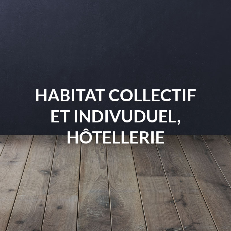 https://www.titeca.fr/wp-content/uploads/2019/04/Titeca-revetement-habitat-collectif-individuel2.jpg