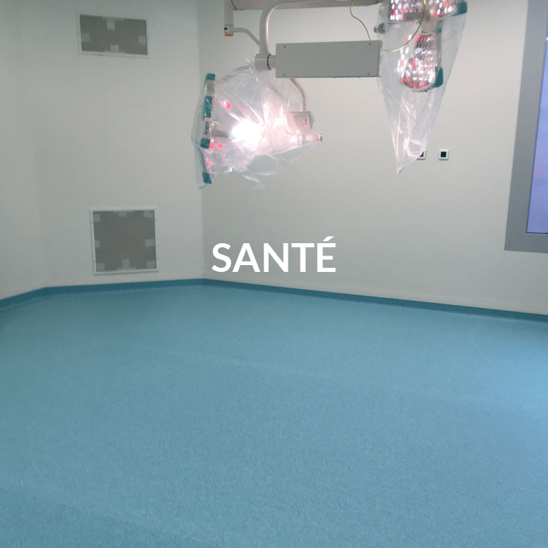 https://www.titeca.fr/wp-content/uploads/2019/04/titeca-revetement-sol-hospitalier-2.jpg