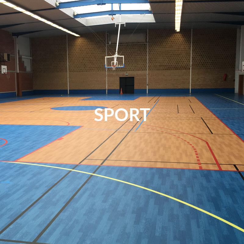 https://www.titeca.fr/wp-content/uploads/2019/04/titeca-revetement-sol-sport-2.jpg